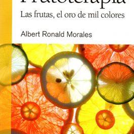 Frutoterapia en madrid, frutas relajantes, frutas poderosas.