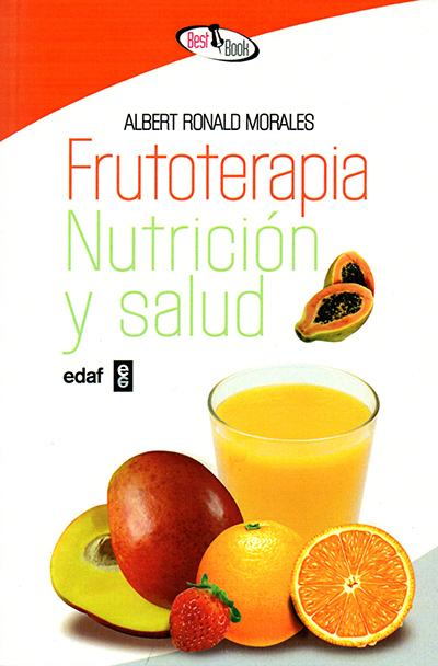 Poder terapéutico de las frutas, hortalizas, verduras, cereales, legumbres y plantas. Nutricion Madrid