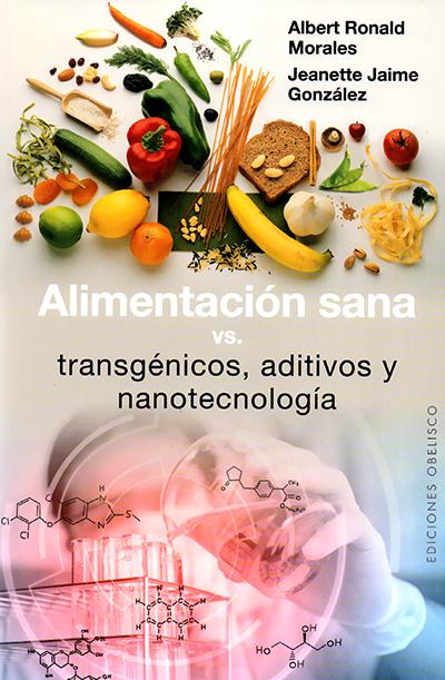 Productos saludables, como comer más sanamente, quiero cuidarme mejor, voy a tener una linda figura, alimentación sana, frutoterapia en Madrid